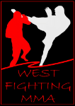 WEST FIGHTING MMA