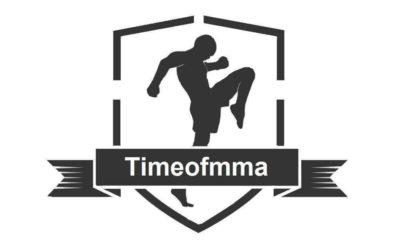 Timeofmma portal internetowy